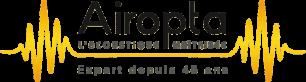airopta-industrie